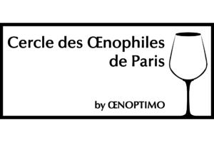 cercle des Œnophiles de Paris