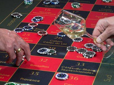 casino-des-vins